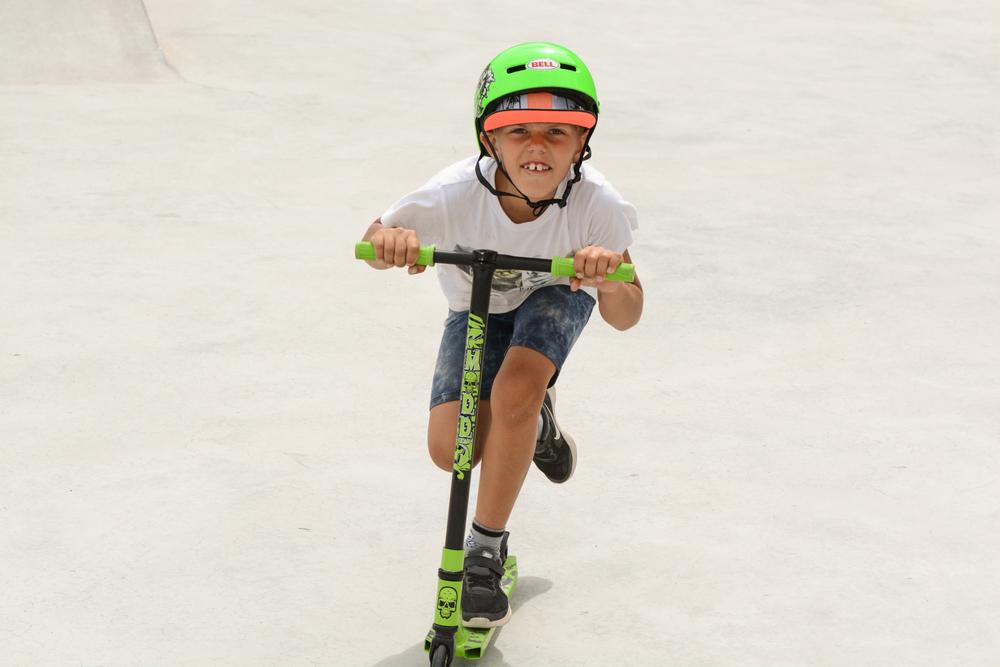 skateparken-27.jpg