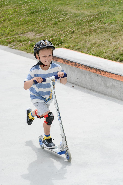 skateparken-28.jpg