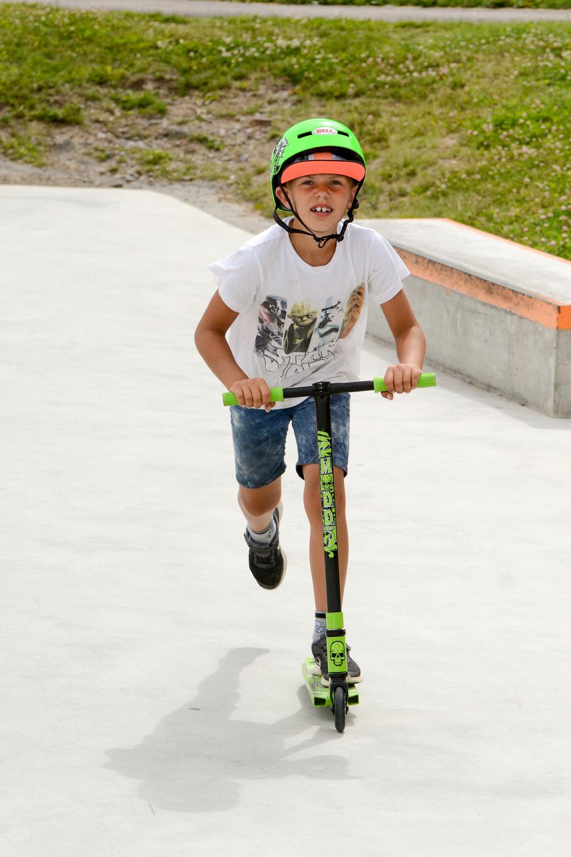 skateparken-29.jpg