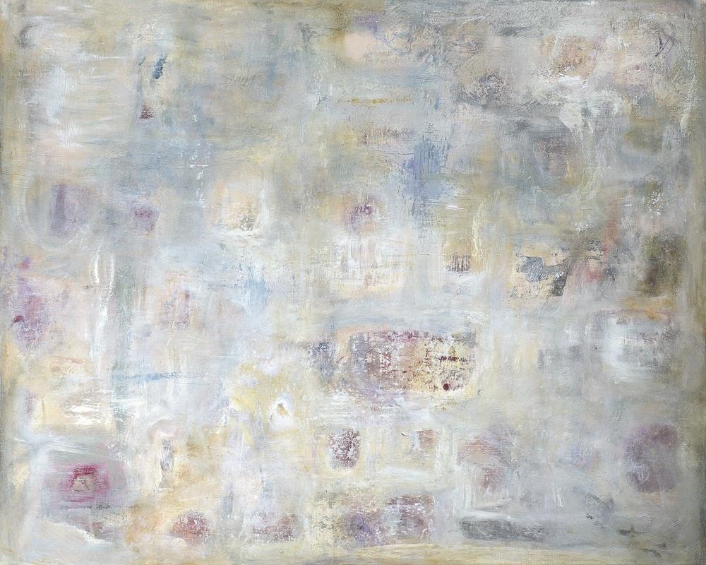 Life Passages 48x60