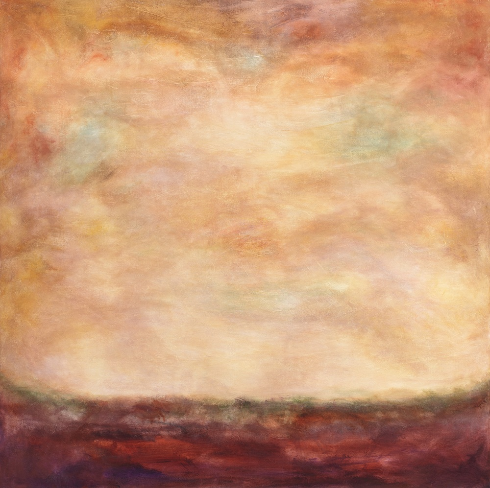 Terroir Series 40x40