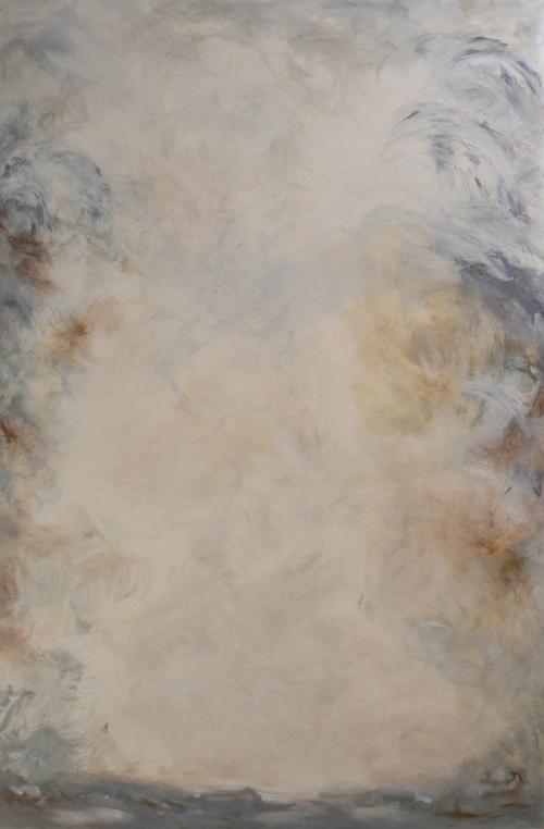 Untitled - Sold - San Jose, CA