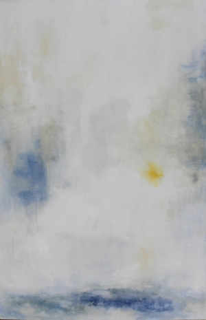 Untitled - Sold Glendale AZ