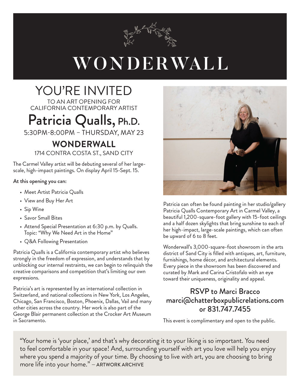 WW-patricia-qualls-flyer-R2-approved.jpg