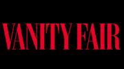 vanityFair.jpg