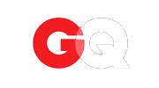 GQ_web2.png