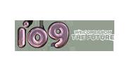 io9_web2.png