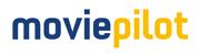 moviepilot_web.png