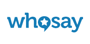 whosay_web.png