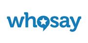 whosay_web.png