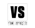 vicesports_web.png