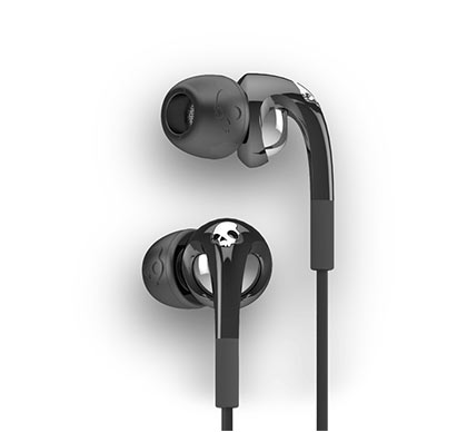 _skullcandy-fix@2x.jpg