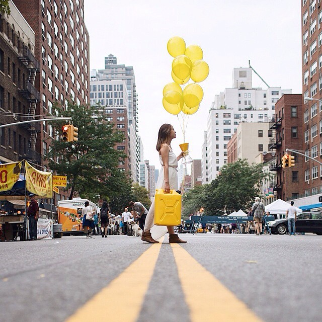 soma-charitywater-birthdays