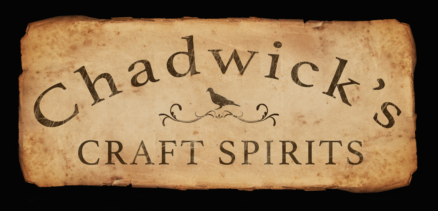 Chadwick's Craft Spirits