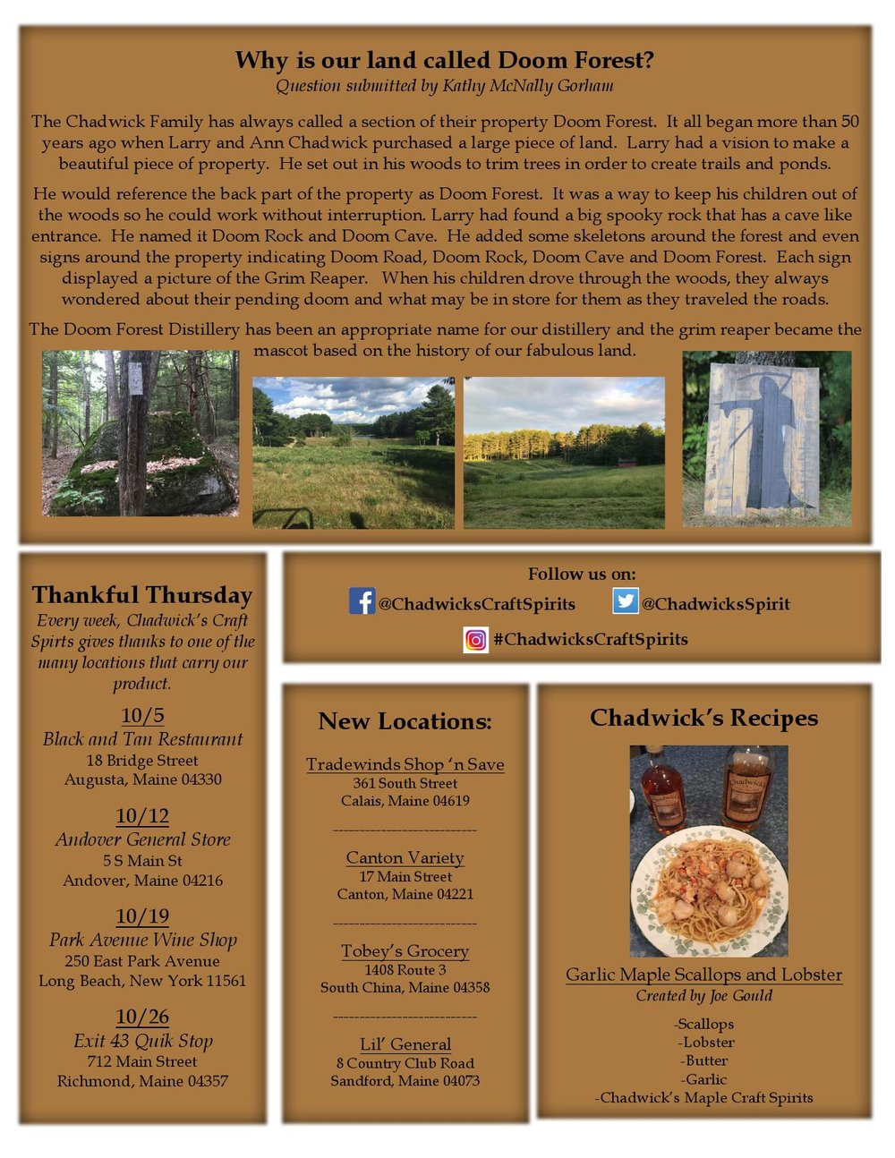 Chadwick's Chronicle Volume 1-4 page 2_000001.jpg