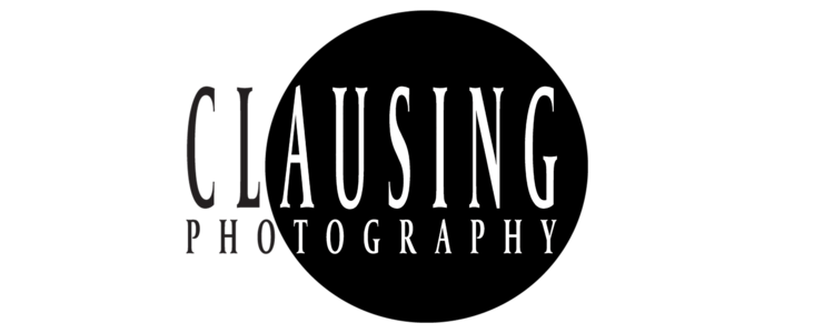 Clausing Photography