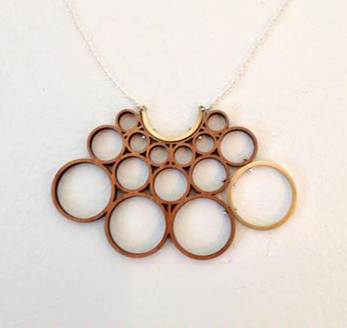 Circles Necklace2.jpg