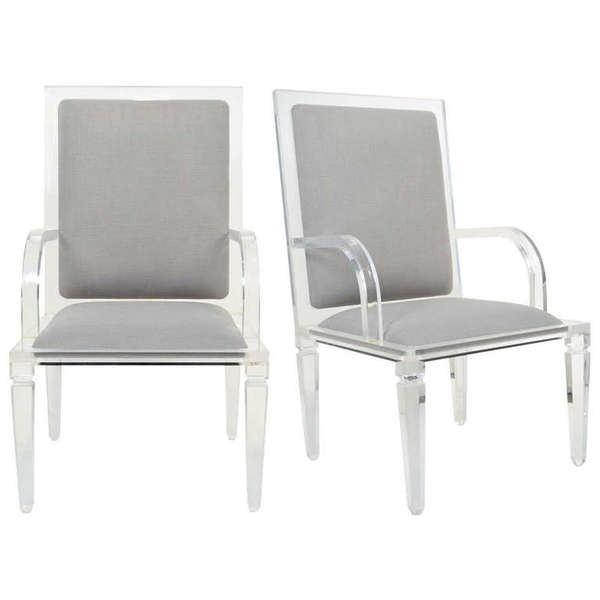 Lucite Chairs at Fray.jpg