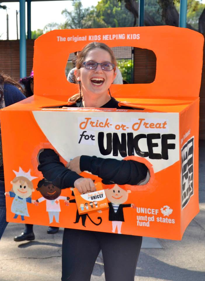 Halloween 1 - as a Unicef Donation Box.jpg