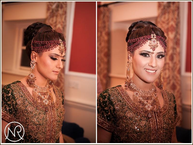 Indian-Wedding-Photography-Baylis-House-0002.jpg