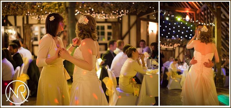Kent Wedding John and Katie 2011 (1004 of 1053)