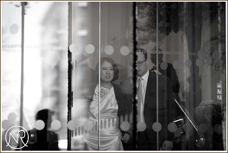 The-Langam-Wedding-Photography-London-0005.jpg