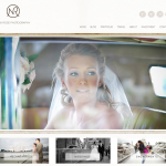 International Wedding photographer Nick Rose