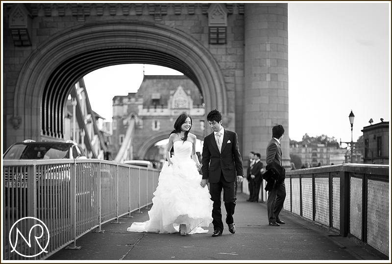 Tower-Bridge-Wedding-Photography-London-0206.jpg