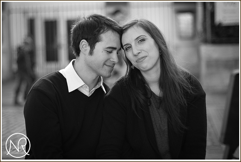 London Engagement Photography (12 of 19)