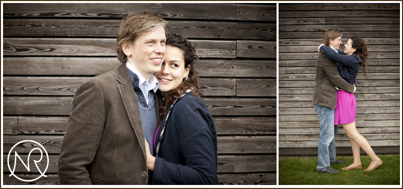 Southbank engagement photography London 03