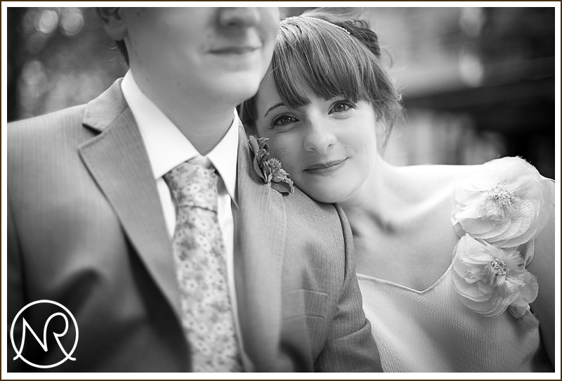 Myles and Alice (349 of 756)