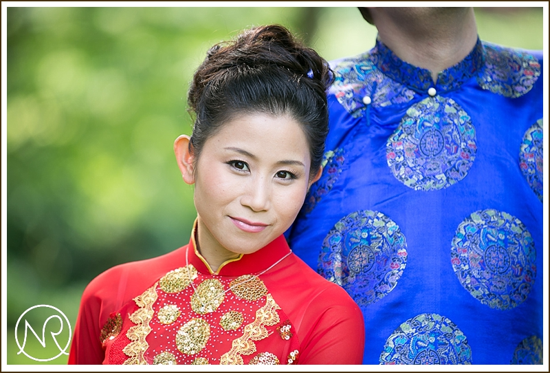Christiaan and Huyen (350 of 941)