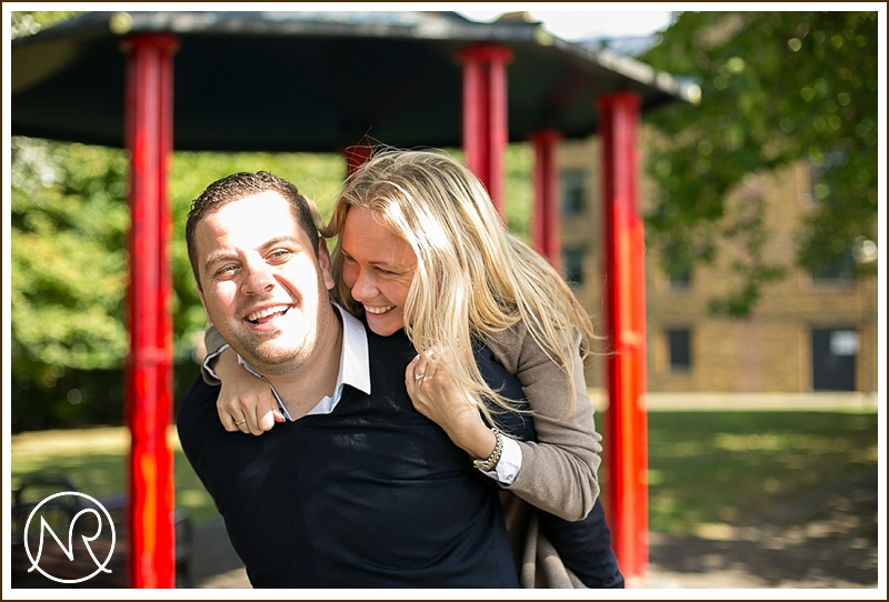 Engagement-photography-in-London-0004.jpg