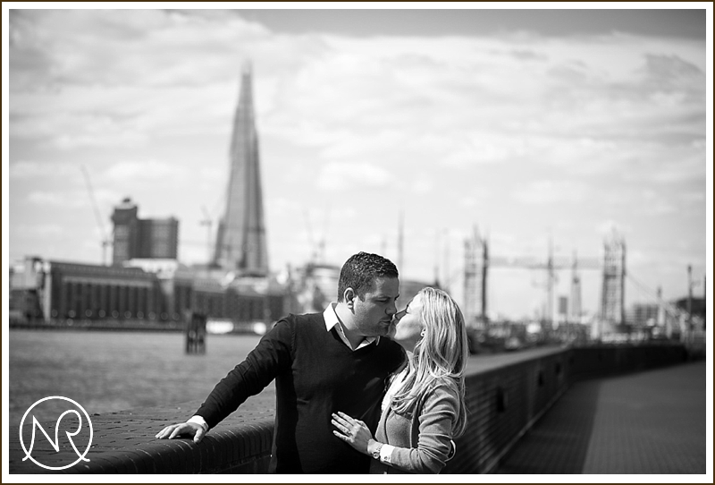 Engagement-photography-in-London-0006.jpg