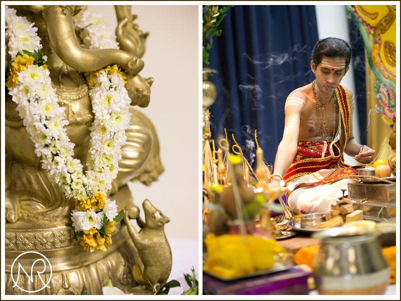Murugan-Temple-Wedding-Photography-London-0017.jpg