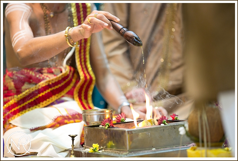 Murugan-Temple-Wedding-Photography-London-0124.jpg