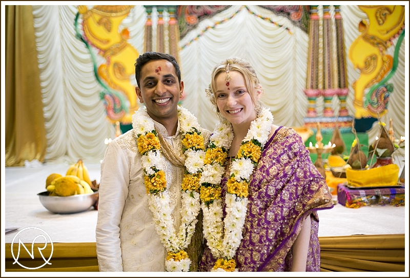 Murugan-Temple-Wedding-Photography-London-0230.jpg