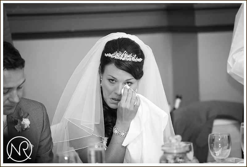 Windsor-Wedding-Photography-Richard-and-Sam-0236.jpg