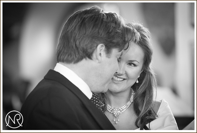 RAC-Club-Wedding-in-London-Rowan-and-Louise-0234.jpg