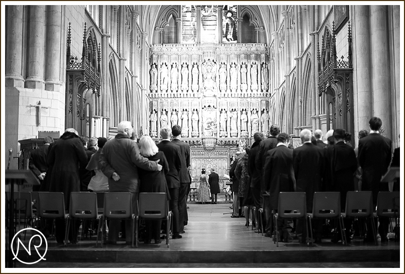 Southwark-Cathedral-Wedding-in-London-0029.jpg