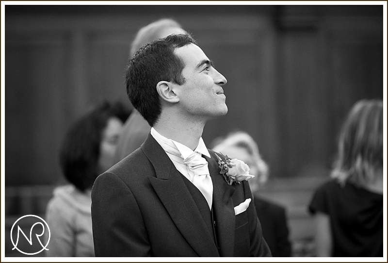 Threadneedles-Wedding-Photography-London-00011.jpg