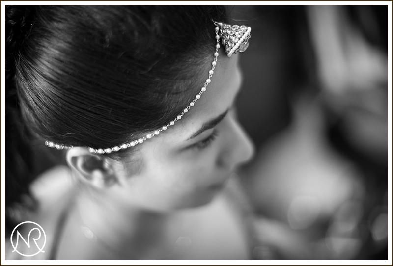 Tom-and-Vanita-Indian-Wedding-0018.jpg