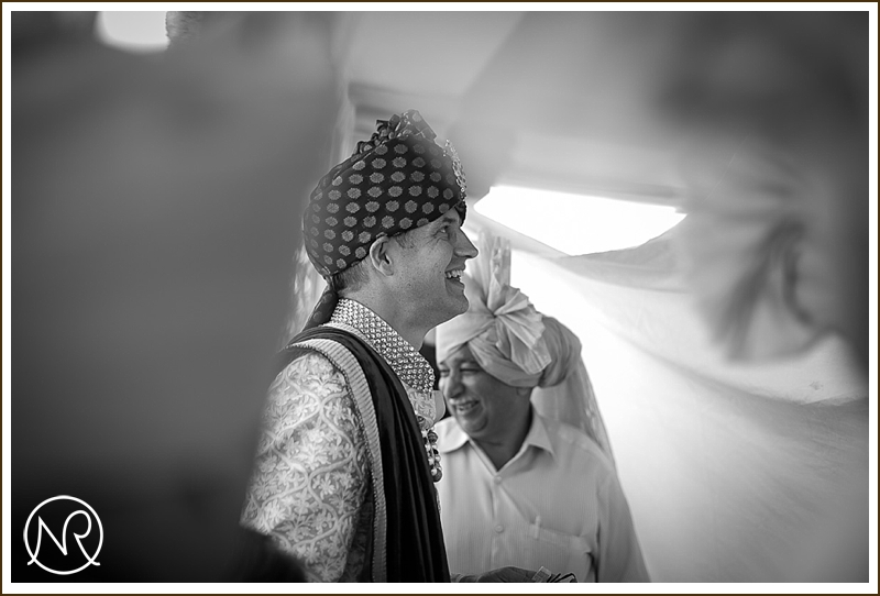 Tom-and-Vanita-Indian-Wedding-0208.jpg