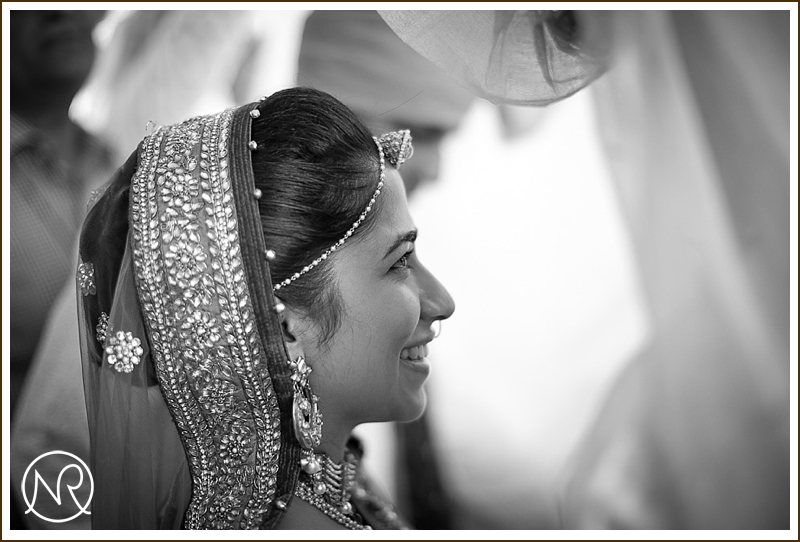 Tom-and-Vanita-Indian-Wedding-0220.jpg