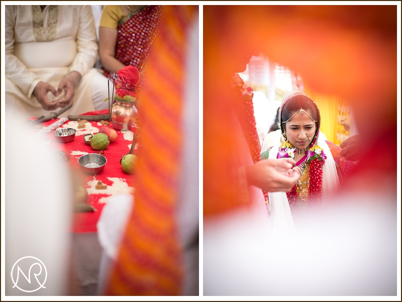 Tom-and-Vanita-Indian-Wedding-0283.jpg