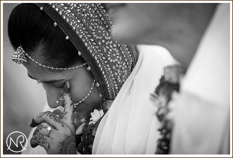 Tom-and-Vanita-Indian-Wedding-0405.jpg