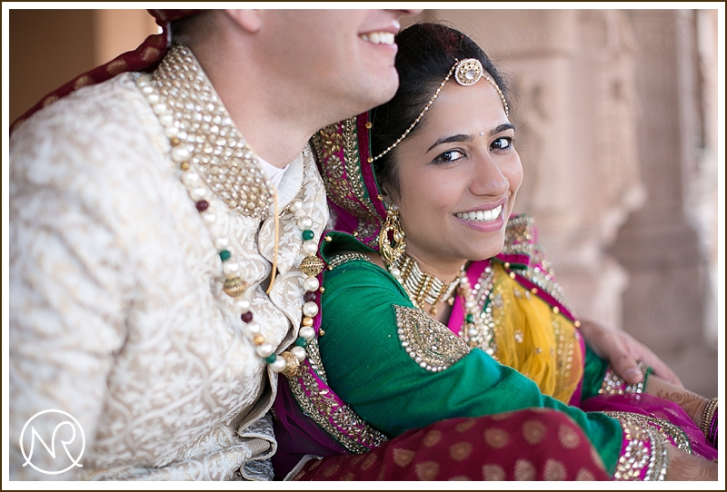 Tom-and-Vanita-Indian-Wedding-0662.jpg