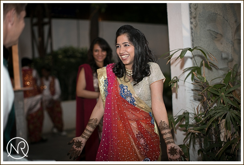 Tom-and-Vanita-Koregaon-Park-All-Colour-0406.jpg