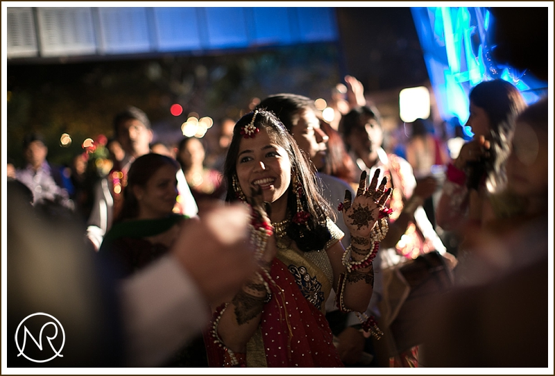 Tom-and-Vanita-Koregaon-Park-All-Colour-0511.jpg