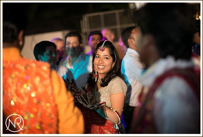 Tom-and-Vanita-Koregaon-Park-All-Colour-0602.jpg